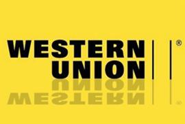 w-union
